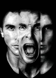 schizophrenia2-215x300