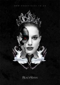 Black-Swan-Art-black-swan-20819731-668-945