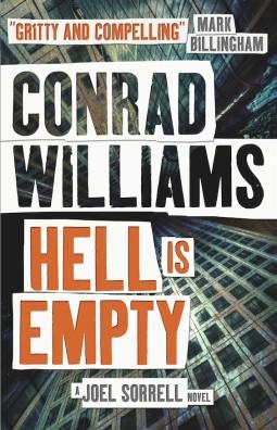 conrad-williams-book-cover
