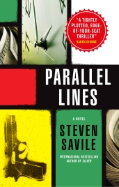 Parallel Lines_high res.jpg