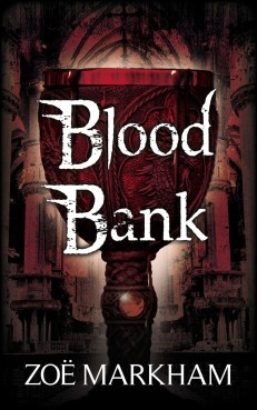 thumbnail_BloodBankFront