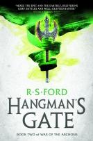 Hangman's Gate - Cover[7660]
