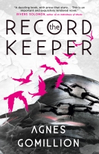 RecordKeeper_fOqOqaL