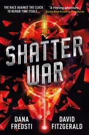 Shatter-War_cvr_02[7745]
