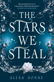 Stars We Steal_final[8603]